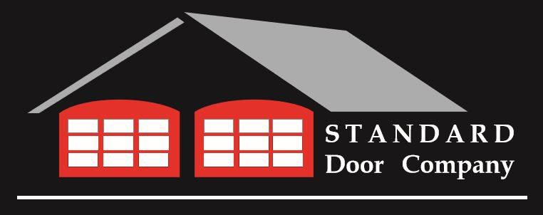 Standard Door Company